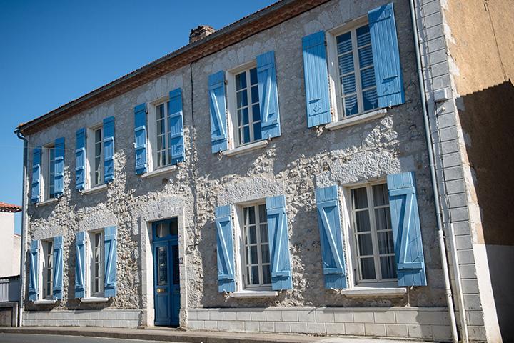 Le Petit Cochon Home - 35 Grande Rue